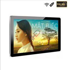 màn hình chuyên dụng 49 inch treo tường