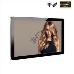 màn hình treo tường 65 inch