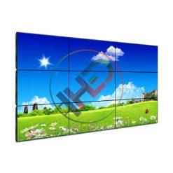 màn hình ghép lg 49 inch - 1,8mm