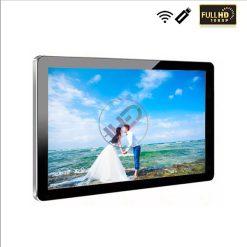 màn hình quảng cáo treo tường 26 inch