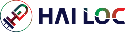 hailocvn