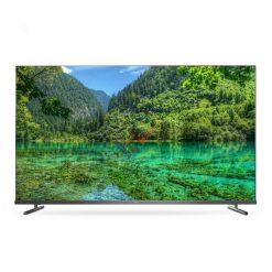 tivi cường lực CYL-TV430