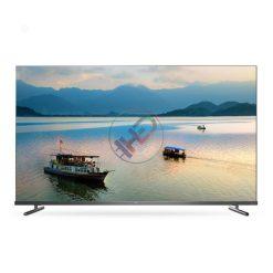 tivi cường lực CYL-TV700
