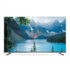 tivi cường lực CYL-TV800